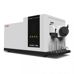 EXPEC 5210系列 LC-MS/MS 三重四极杆串联质谱仪