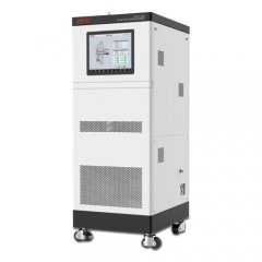 單顆粒氣溶膠質譜監測系統