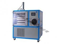 真空冷冻干燥机SZ-10000FDA