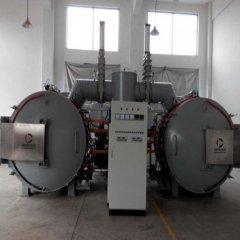 MT陶瓷爐