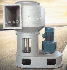 JG气流干燥机