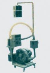 ZJ 自动上料机