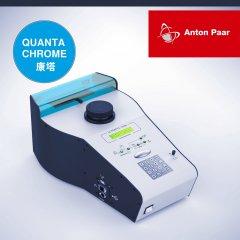 安东帕康塔全自动真密度计及开孔/闭孔率测定仪系列