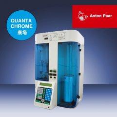 安东帕康塔NOVA系列全自动比表面和孔径分布分析仪