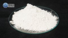 硅酸锆/高纯超细硅酸锆
