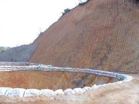 广西拟限制碳酸钙、石英砂等原矿石外运,3月后执行!