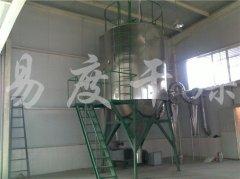 氧化镁干燥机、氧化镁烘干设备、氧化镁干燥设备
