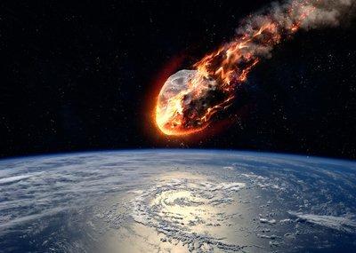 陨石中首次发现超导材料 点燃人类寻找室温超导体新希望