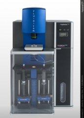 Formulaction 微流控可視流變儀 FLUIDICAM的圖片
