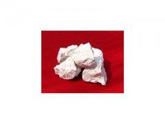 氧化鈣(生石灰)