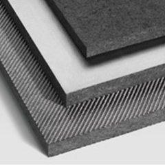 顶立科技  高纯碳纤维隔热材料