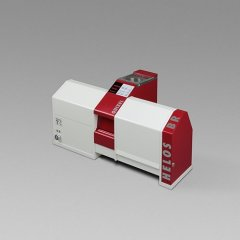 HELOS&QUIXEL全自动高速湿法激光粒度仪的图片