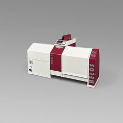 HELOS&SUCELL全自动湿法激光粒度仪的图片