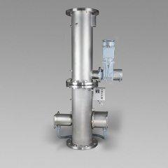 MYTOS工业在线干法激光粒度分析和过程控制系统