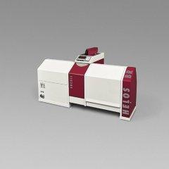 HELOS&SUCELL全自動濕法激光粒度儀