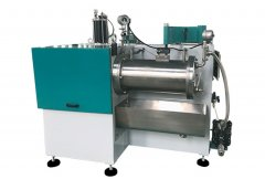 RTSM-BD系列 卧式砂磨机