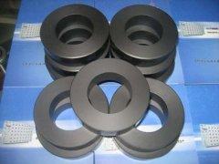 碳纤维增强聚醚醚酮