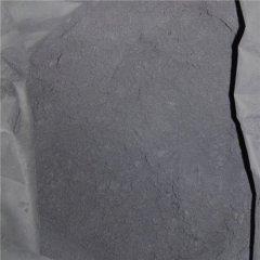 沥青基碳纤维粉