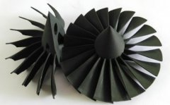 3D打印碳纤尼龙粉