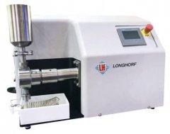 GE系列微射流超高压纳米均质机