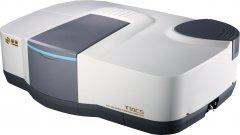 T10系列双光束紫外可见分光光度计的图片