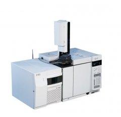 M7系列气相色谱单四极杆质谱联用仪
