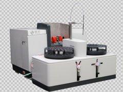 自动铅镉分析仪(粮食)的图片