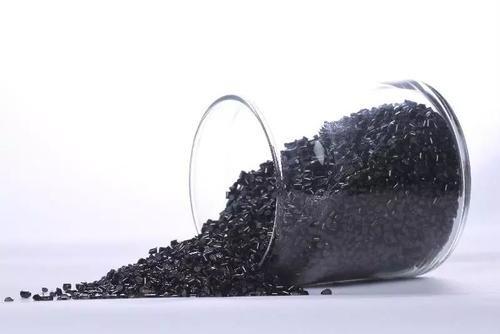 42页PPT了解硅碳负极及其产业发展