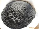 胶体石墨粉的图片