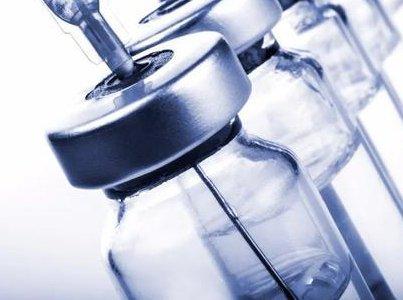 """石英砂的""""存在感"""",竟被新冠疫苗再次刷新?"""