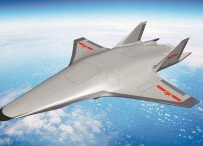 这种陶瓷材料,对航空航天技术的发展意义重大