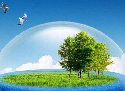 总站成绩单   生态环境部PM2.5质量浓度最高计量标准落户总站