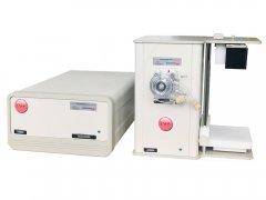 美国PSS AccuSizer 780 A9000 FX-Nano 高浓度颗粒计数器