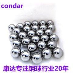軸承鉻鋼球