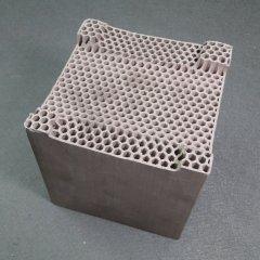 蜂窩陶瓷蓄熱體