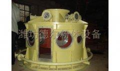 長石粉表面改性機,滑石粉混合改性設備