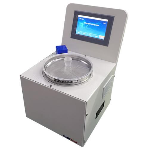 空气喷射筛气流筛分仪汇美科HMK-200