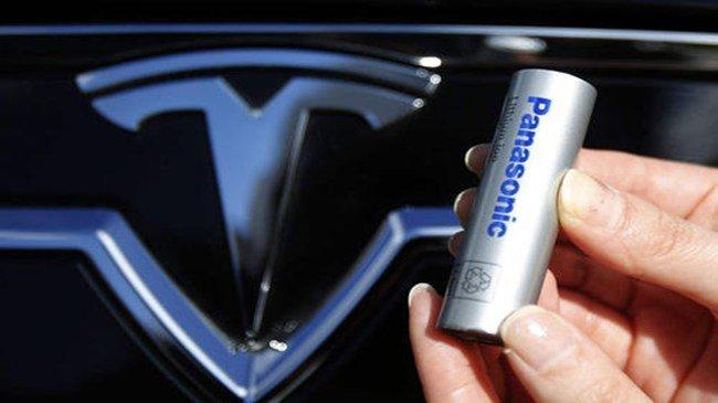 无钴化是噱头?特斯拉连签6000吨钴供应和锂电池定价协议