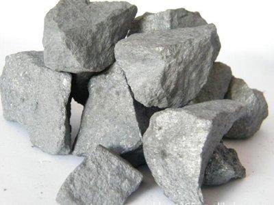 中铝轻研新型镁稀土合金轧制板材面世