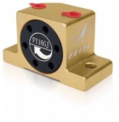 FY非標系列振動器