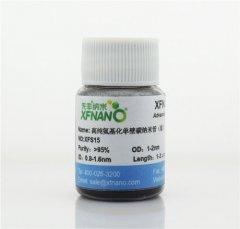 高纯氨基化单壁碳纳米管(短、长)