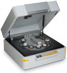 馬爾文帕納科臺式X射線熒光光譜儀 Epsilon 4