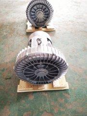 涡轮氧泵高中鼓压风机