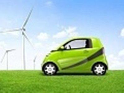 磷酸铁锂乘用车市场持续回暖原因何在?