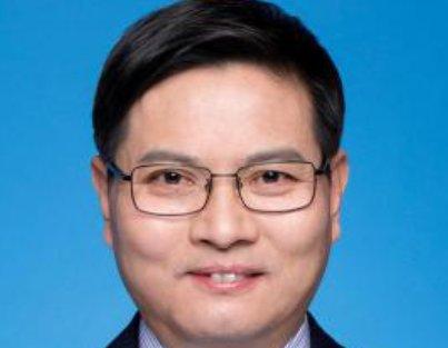 陈芬儿院士:降低制药成本,造福更多患者
