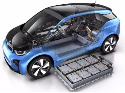 日本开发出耐寒的全固态电池用电解质