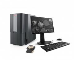 飛納臺式掃描電鏡高性價比標準版 Phenom Pure