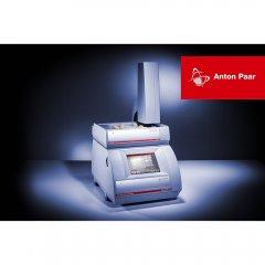 安東帕微波萃取儀Monowave450