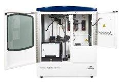 馬爾文帕納科等溫滴定微量熱儀MicroCal PEAQ-ITC Automated