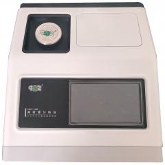 MDY-100真密度仪 全自动真密度分析仪